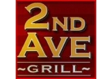 2nd-Ave-Grill