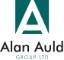 Alan-Auld-Consulting