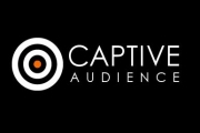 Captive-Audience