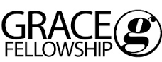 Grace-Fellowship-Church