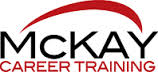 McKay-Career-Training