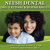 Neesh-Dental