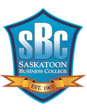 Saskatoon-Business-College