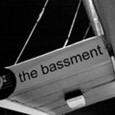 The-Bassment