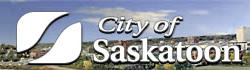 saskatoon_header_top_left