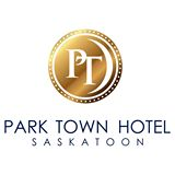 Park-Town-Hotel