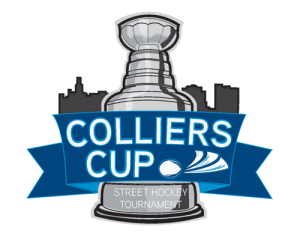 colliers-cup