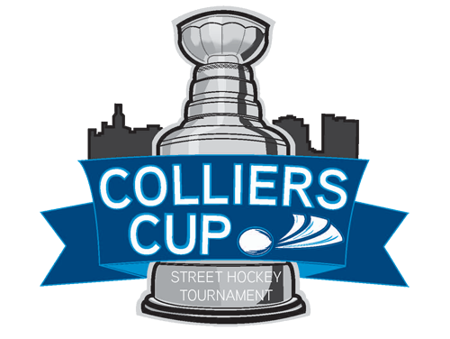 Colliers Cup Street Hockey Tournament