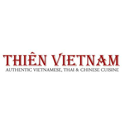 ThienVietnam