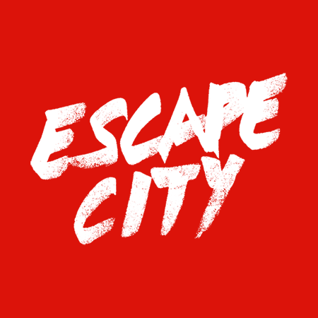 Escape-City