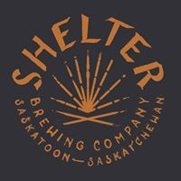 Shelter-Brewing
